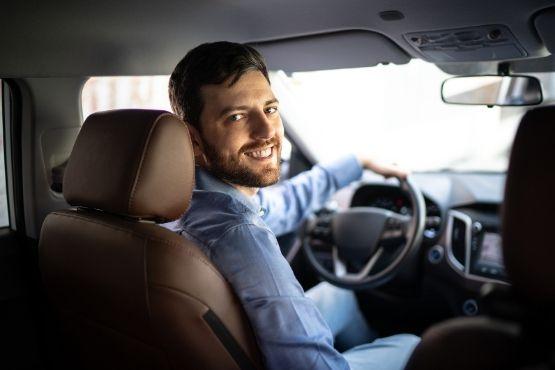 Chauffeur Valido au service des personnes a mobilite reduite a Bruxelles